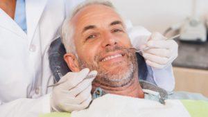 Emergency Dentist Winnipeg